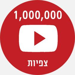 1000000youtube