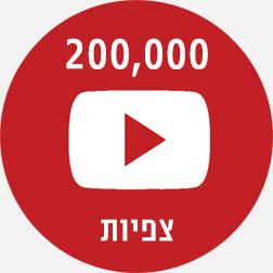 200000youtube
