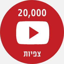 20000Yotube