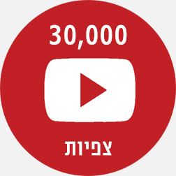 30000Yotube