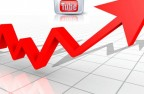 YouTube-Increase-Sales-650x300